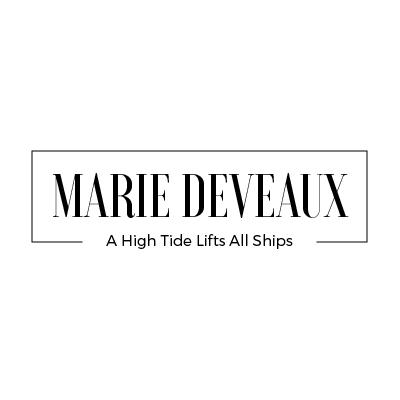 Marie Deveaux online business management courses